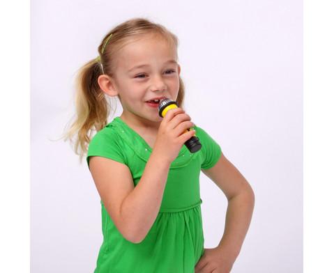 Easi-Speak Mikrofon ca 135 cm-2