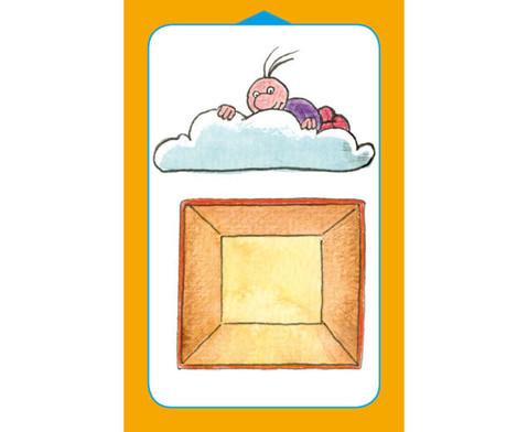 Kartenspiel fuer Magischen Zylinder Prepositions-2
