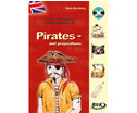 Lernen an Stationen im Englischunterricht - Pirates and Prepositions-1