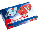 Schubitrix Englisch School Body and Home-1