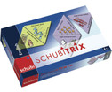 Schubitrix  English - First Reading 1-1