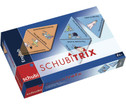 Schubitrix  English - First Reading 2-1
