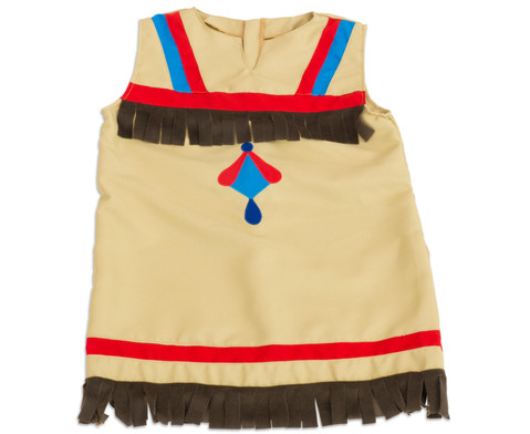 Indianer-Kostueme-2
