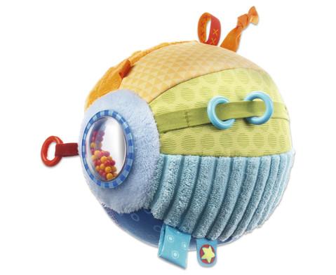 Entdeckerball Kunterbunt-1