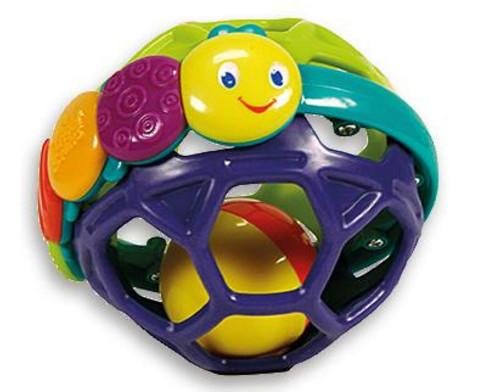 Flexi Ball-1