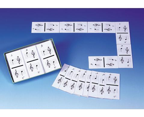 Noten-Domino-2