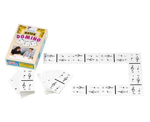 Noten-Domino-1