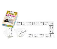 Noten-Domino