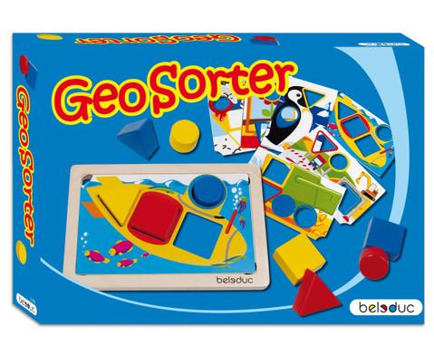 GeoSorter-1