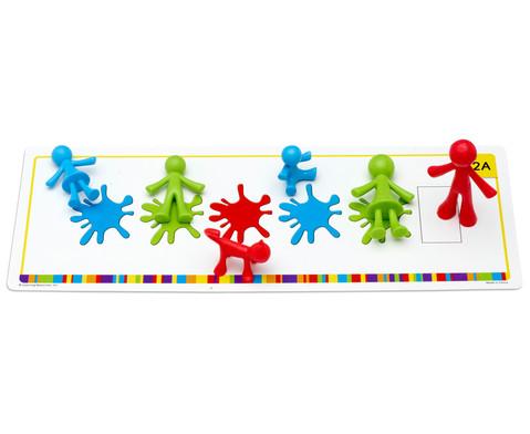 Lernkarten Kunterbunte Rechenfamilie-3
