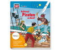 WAS IST WAS Junior Ting Achtung Piraten an Board-1