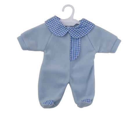 Puppenkleidung 3er-Set Jungs-2
