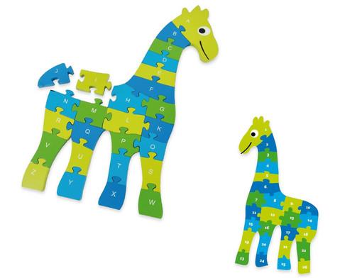Puzzle-Giraffe-1