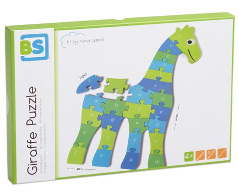 Puzzle-Giraffe-2