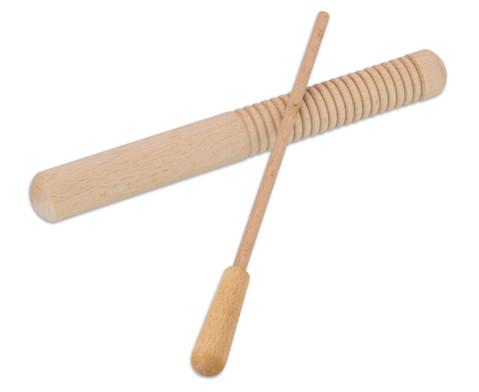 Rhythmus-Stick-1