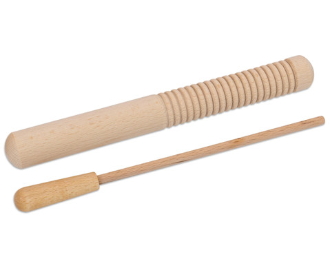 Rhythmus-Stick-2