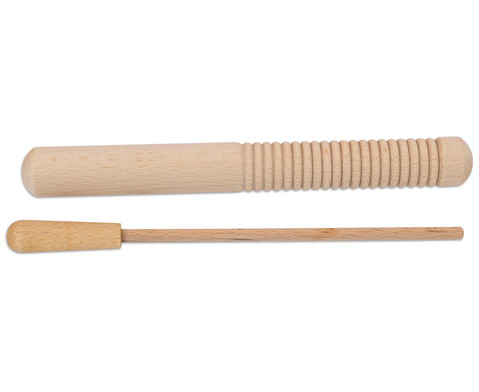 Rhythmus-Stick-4