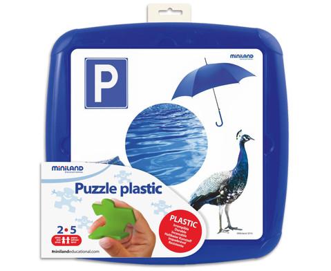 Farbenpuzzle-5
