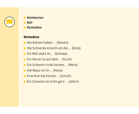 Plauderhaus-5