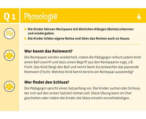 Plauderhaus-6