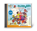 Playback CD-Paket Klassen - Hits-1