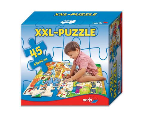 Riesenpuzzle Feuerwehr-4