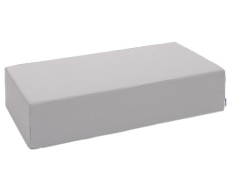 Sofablock Webstoff-9