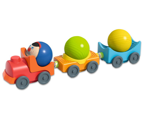 Kullerbue - Egons Eisenbahn-1