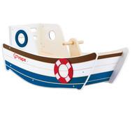 Schiffschaukel Ahoi