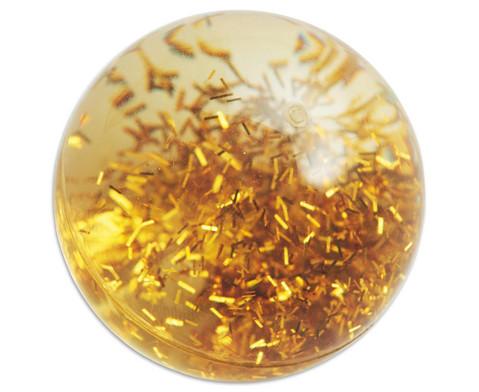 Kullerbue - Effektkugeln 2er-Set Kunststoff-2