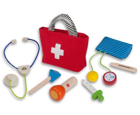 Arztkoffer fuer Kinder-1