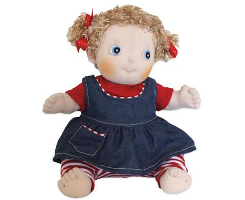 Puppe Olivia-1