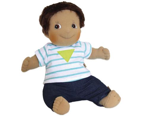 Puppe Tim-1