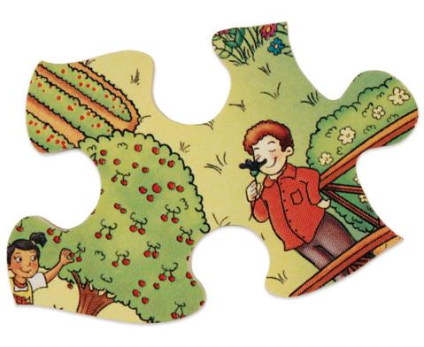 XXL Lernpuzzle Jahreszeiten-2