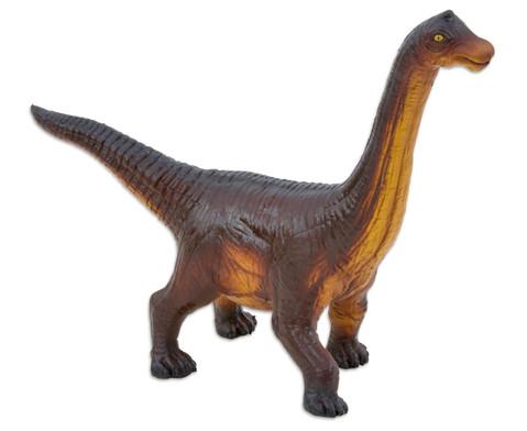 Brachiosaurus Naturkautschuk