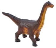 Brachiosaurus, soft, 28,5 cm