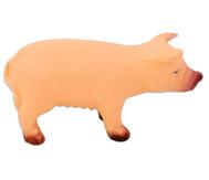 Schwein, soft, 12 cm