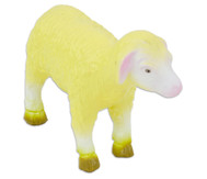 Schaf, soft, 13 cm