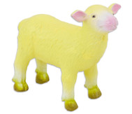 Lamm, soft, 7,5 cm