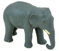 Elefant, Naturkautschuk