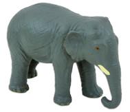 Elefant,soft, 18 cm