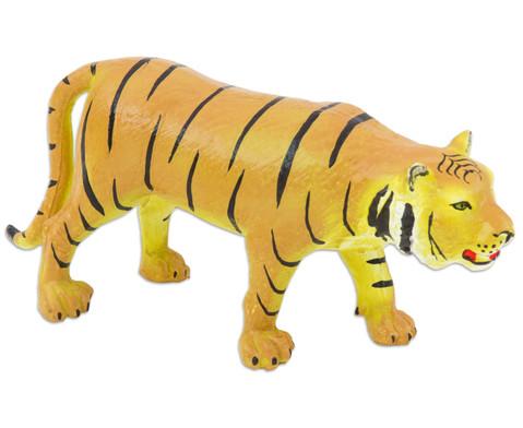 Tiger klein Naturkautschuk-1