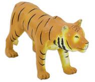 Tiger groß, Naturkautschuk