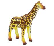 Giraffe, soft, 19,5 cm