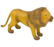 Löwe, m, Naturkautschuk