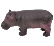 Nilpferd, 18 cm