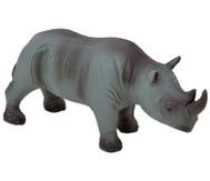 Nashorn, soft, 16 cm