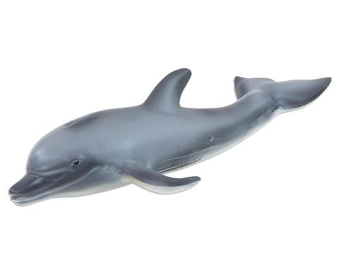 Delphin Naturkautschuk