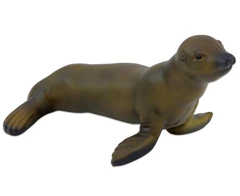 Seeloewe Naturkautschuk