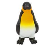Pinguin, soft, 14,5 cm